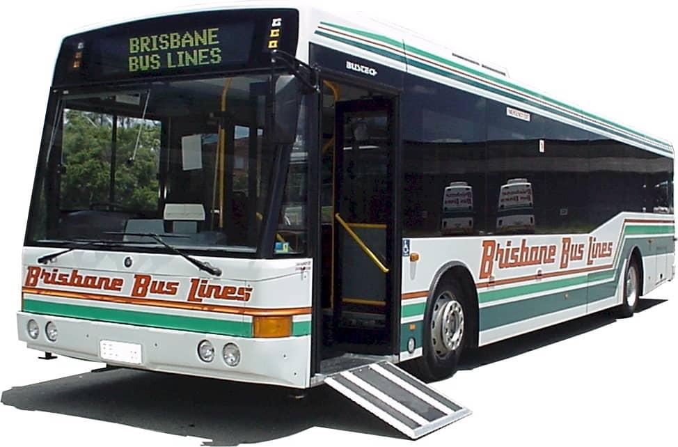 b08c064231 Bus Hire in Brisbane